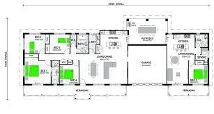 home interior design plans granny suite floor plans 2 home interior design magazine