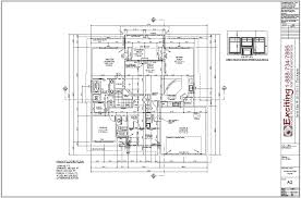 exciting home plans