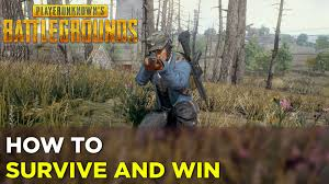 10 essential tips for playerunknown u0027s battlegrounds polygon