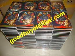 11 best wholesale supply dinsey dvd movie images on pinterest