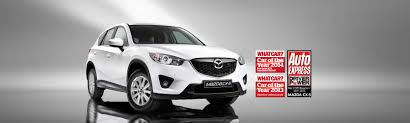 mazda suv cars mazda official website experience our cars and take a test drive