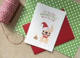 elegant images likable rifle paper co christmas cards australia