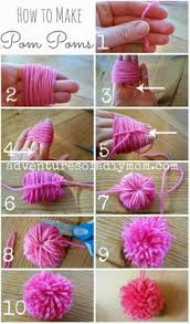Diy Home Decor Craft Ideas 26 Stunning Diy Home Decor Ideas On A Budget Pom Pom Rug