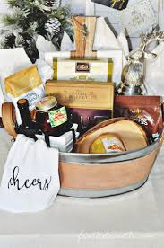109 best honey for the holidays party images on pinterest honey