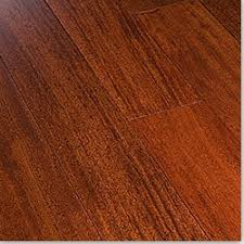 engineered hardwood floors cumaru teak builddirect