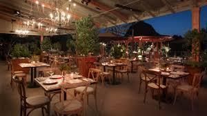 r d kitchen fashion island farmhouse at rogers gardens restaurant corona mar ca