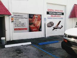 Upholstery Auto Homestead Upholstery Auto Marine Commercial Residential