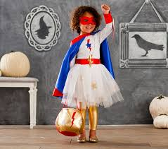 Pottery Barn Butterfly Costume Toddler Super Hero Amazing Costume Pottery Barn Kids