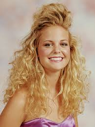 80s layered hairstyles 13 hairstyles you totally wore in the 80s 80s hairstyles 80 s