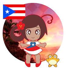 Puertorican Flag Puertoricanflag Explore Puertoricanflag On Deviantart