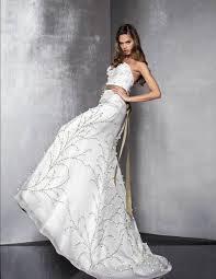 ibex wedding dresses wedding dress los angeles wedding ideas