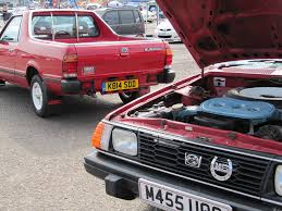 subaru brumby subaru mv brumby brat find out more at www mvbrumbybrat co u2026 flickr