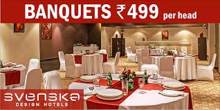 global buffet svenska design hotel andheri lokhandwala andheri