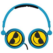 gardening emoji altatac rakuten cool emoji swivel adjustable headband stereo