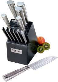 best kitchen knife sets kenangorgun com