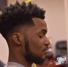 nudred hairstyles men nudred taper fade google search haircut styles to learn