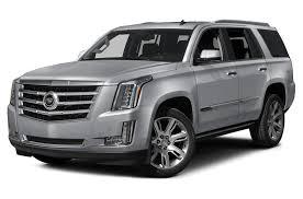 cadillac jeep 2016 used cars for sale at brogan cadillac totowa in totowa nj auto com