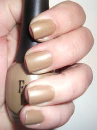 battle of the fp putty in my hands vs opi samoan sand