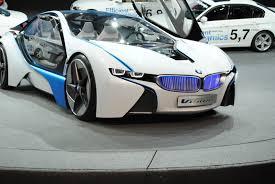 future cars 2020 frankfurt auto show hight quality photos bmw vision concept