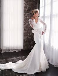 steven khalil wedding dresses gorgeous steven khalil wedding dresses 2013 collection modwedding