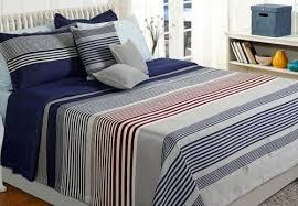 Premium Bedding Sets Bed Linen Amusing Bed Linens Designer Contemporary Bedding