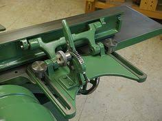 scott sargeant woodworking machinery catalogue request at scott
