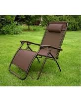 Patio Recliner Lounge Chair Don T Miss These Deals On Outdoor Recliner Chairs