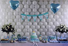 baby shower ideas on a budget delightful decoration baby shower ideas for boys on a budget