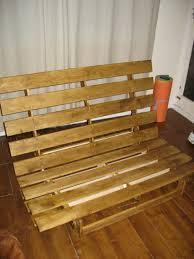 Ikea Sofa Bed Frame For Sale Ikea Futon Sofa Bed Lfgss