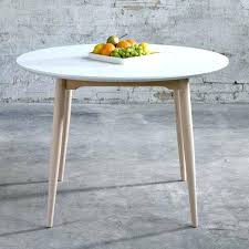 ikea table ronde cuisine ikea table ronde blanche table salle a manger pliante ikea