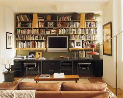 Home Office Decor Home Office Decor Inspire Home Design