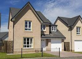 houses for sale in ky2 buy houses in ky2 zoopla