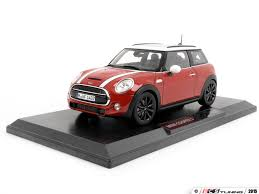mini cooper porsche genuine mini 80432413799 mini cooper s die cast 1 18 f56 80 43