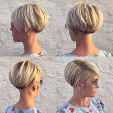 Frisuren 2017 Kurz by Frisuren 2017 Kurz Ovales Gesicht Haarschnitt 2017