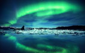 iceland in january northern lights pictures of the day 4 january 2016 telegraph
