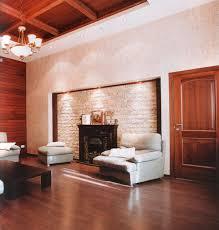 gorgeous malibu mobile home also manufactured home interior design