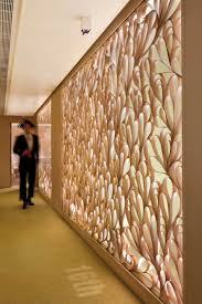 Wall Partition Ideas by Lufa Series Le Design Végétal Par Fernando Laposse Dividing Wall