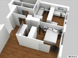 dressing chambre 12m2 dressing dans chambre 12m2 14 vente villa 6 pices cyprien