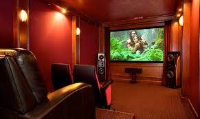 enjoy a phenomenon called home theater ny today hassle free