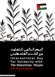 international day of solidarity with the palestinian people 29