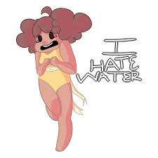 Paint Pallet by Bee And Puppycat I Water By Paint Pallet On Deviantart