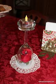 valentine dinner table decorations table decoration great for formal dinners or valentine s day