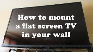 Undercounter Flat Screen Tv by Vizio U0027s Gigantic 70 Inch Bargain Pictures Throughout Flat Screen