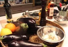 atelier cuisine aix en provence cours de cuisine l atelier cuisine de mathilde bon plan à aix en