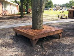 How To Build A Hexagon Picnic Table With Pictures Wikihow by Benches U0026 Picnic Tables Photo Gallery Go Out And Play Custom