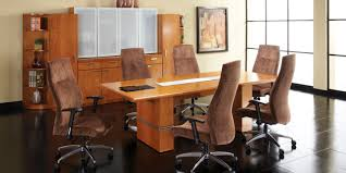 Office Furniture Liquidators Houston by Impressive Decoration Office Furniture Liquidators Home Office
