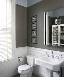 bathroom molding ideas gray bathroom molding ideas 9 ways to add wall trim bob vila