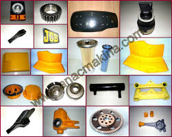 jcb 4cx spare parts jcb 4cx spare parts suppliers and