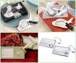 luggage tag favors 82 best luggage tag party favors images on wedding