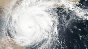 thanksgiving prayers in the bible john piper u0027s prayer in the path of hurricanes desiring god